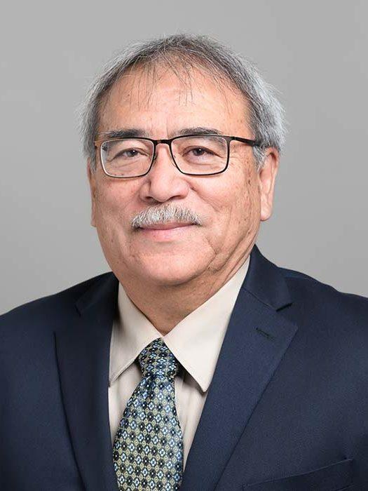 Alberto Leon-Garcia