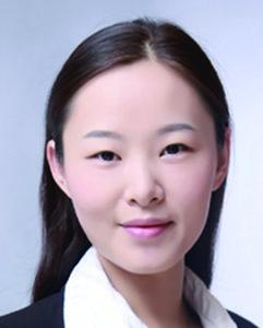 Dr. Yan Chen